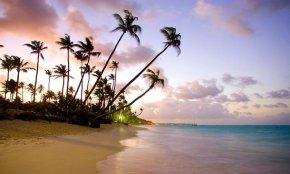 Punta Cana TravelShortlist